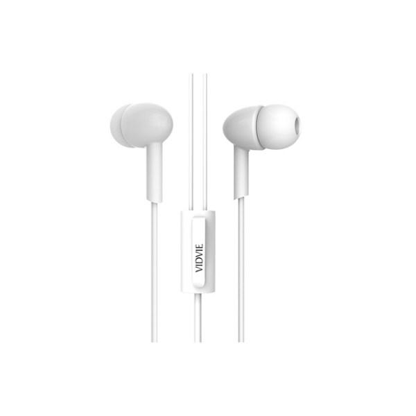 Vidvie HS615 Wired Earphones