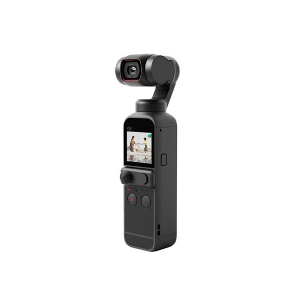 DJI Osmo Pocket 2 Gimbal
