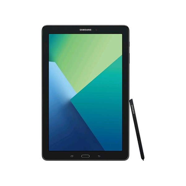 Samsung Galaxy Tab A 10.1 2016 with S Pen SM P580