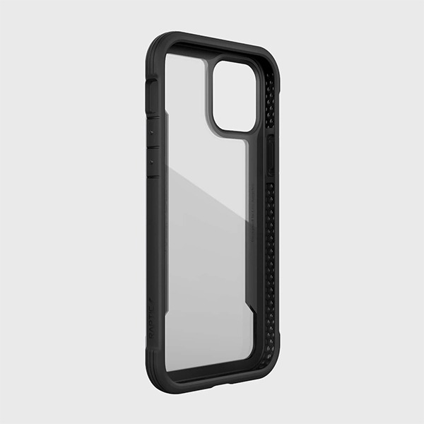 X-Doria Raptic Defense Shield Protective Case for iPhone 12 Pro price in sri lanka buy online at cyberdeals.lk