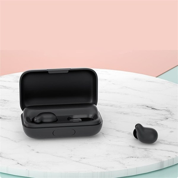 Xiaomi Haylou T15 Falcon Bluetooth Earbuds 4
