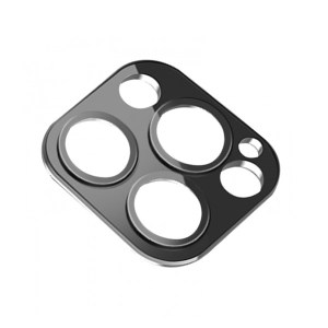 iPhone 12 Pro COTEetCI Lens Camera Protective Film price in sri lanka buy online at cyberdeals.lk