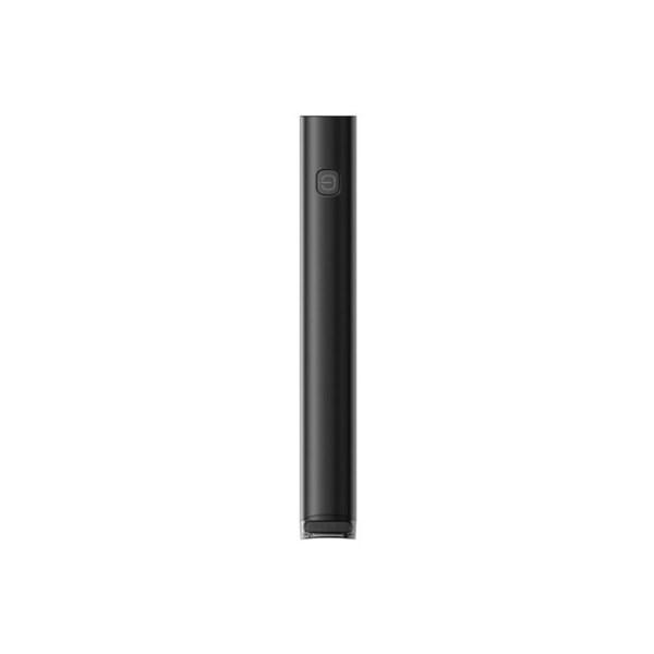 Baseus Starlight Digital Display Quick Charge 20000mAh Power Bank 3