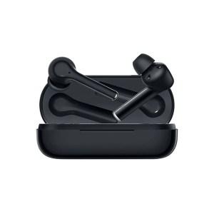 Huawei FreeBuds 3i Wireless Earbuds