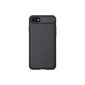 Nillkin CamShield Pro Case for Apple iPhone 7