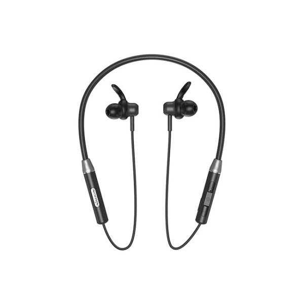 Nillkin E4 Sports Neckband Wireless Earphones 1