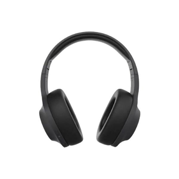 Nokia E1200 Essential Wireless Headphones 1