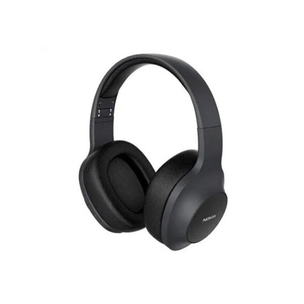 Nokia E1200 Essential Wireless Headphones