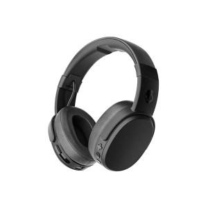 Skullcandy Crusher Wireless Over Ear Headphones