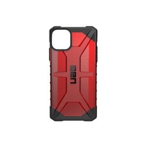 UAG Plasma Series Rugged Case for iPhone 11 12 Mini pro pro
