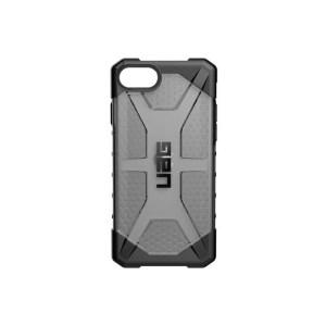 UAG Plasma Series Rugged Case for iPhone 7 Plus. 8 Plus 1