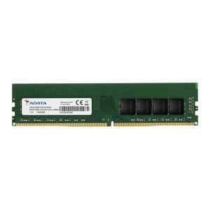 ADATA AD4U2666J4G19 R 4GB DDR4 SO DIMM RAM