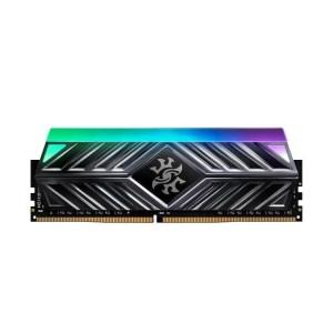 ADATA XPG Spectrix D41 AX4U320038G16A ST41 8GB DDR4 RGB RAM