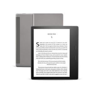 Amazon Kindle Oasis 02