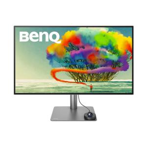 BenQ DesignVue 32E280B3 4K QHD IPS Monitor