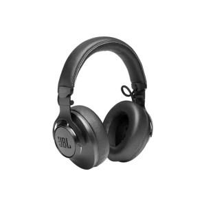 JBL Club One Wireless Over Ear Headphones