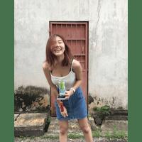 馬來正妹-puiyi5-5YQEGuW8.jpg