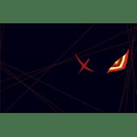 001_bXgmHMH-ykFWPrh5.jpg