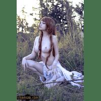 016_The_Meadow-DWXfgZGh.jpg