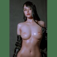01__CK_8217_copy-FGplXHqp.jpg