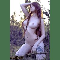 030_The_Meadow-CdH5uozm.jpg