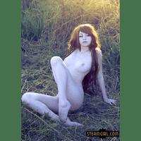 040_The_Meadow-GnIP2nL8.jpg