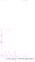 0gp4vvhbmv8clspu9uphp_source-uxxFwdpN-wS2ygvpj.mp4