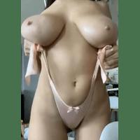 0jdech4yixq51_800891-6DloudW7.jpg