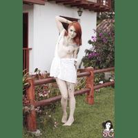 11-ReYmNX54.jpg