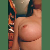 125-NL0QYlyx.jpg