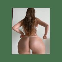 146634-45ec0ac9f7b9ec4f30e7869967f65656-sxuYTChN.jpg