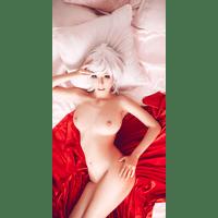 18_seiken_tsukai_no_world_break_elena_arshavina_by_disharmonica_d9fe2w1-Ldy7o8R6.jpg