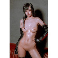 19__CK_8117-K85WL07R.jpg