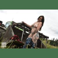 20180601-113308_VTyrNLQPRDCuzmQkNrkZ-RUoJsjXL.jpg