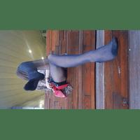 20180920_185941-WZrxLORZ.jpg