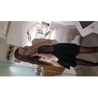 20181016_153144-Z4Yzv4yu.jpg