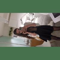 20181016_153157-lQkYC3UM.jpg