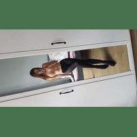 20181025_153133-LNMK1Gko.jpg