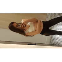 20181103_143653-XKyg76qo.jpg
