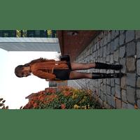 20181107_161400-87IsFYy4.jpg