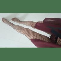 20181213_145612-OVfjAPr6.jpg