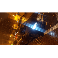 20181221_220013-FDGIlDoc.jpg