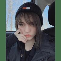 20190130_223320-Hd6IvzL3.png