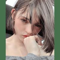 20190314_223251-hdXfLONo.png