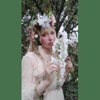 20190323_154002_158-aUbLdt-Mivp8wBj.jpg