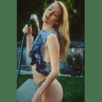 20190425_rebeka_fodor_francesco-house_3545.JPG-hbBgjGuT.jpg