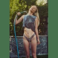 20190425_rebeka_fodor_francesco-house_3611.JPG-T94UTvgV.jpg