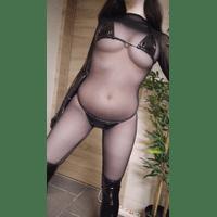 20190501_015137_714-9LB8dU-sLCkkg-GBckzjyY.jpg