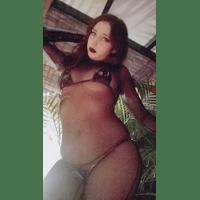 20190504_231115-iMEKfY-6jGX0O-KAazZrsf.jpg