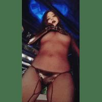 20190504_231256-7syS4l-EqAWVO-Z4i6FYXN.jpg